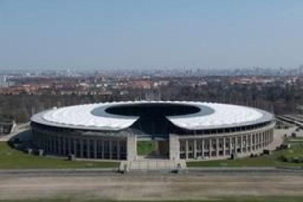 Ante Covic va remplacer Pal Dardai aux commandes du Hertha Berlin