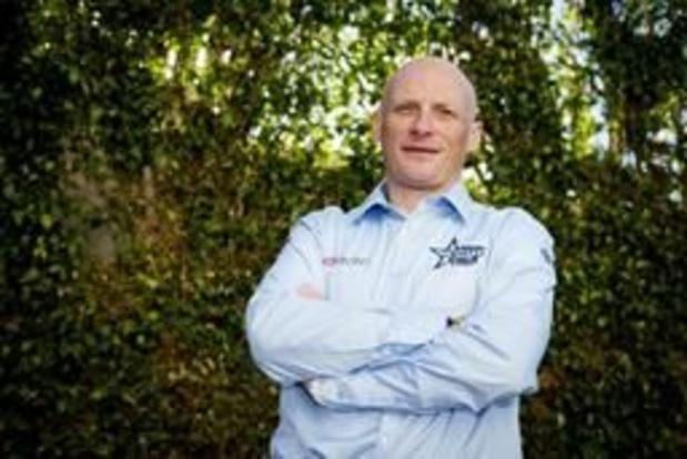"""Ronde van Vlaanderen - Renners van Wanty-Gobert krijgen wake-up call: """"Voorlopig heel zwakjes"""""""