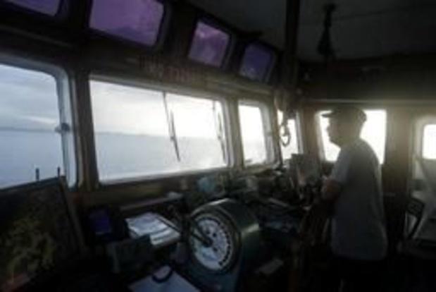 Espagne: l'Open Arms autorisé à reprendre la mer, sans pouvoir secourir de migrants