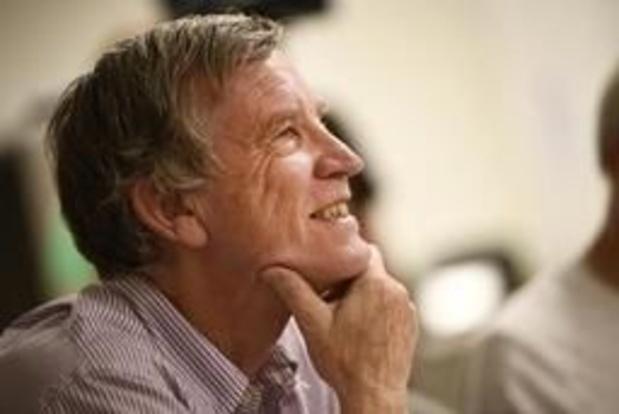 Roland Duchâtelet trekt zich terug uit Spaanse tweedeklasser Alcorcon