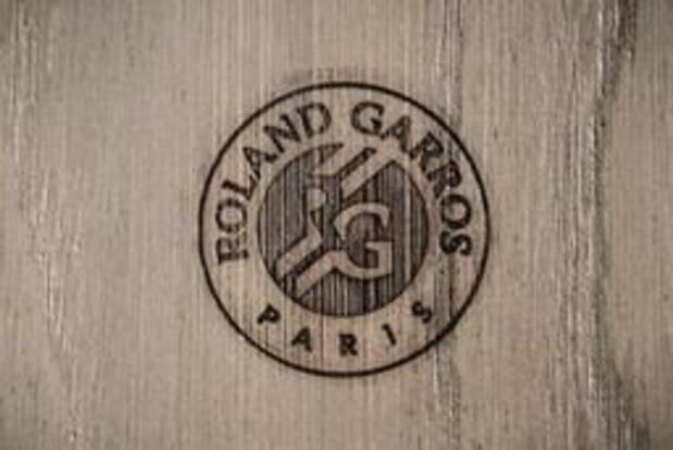 Prijzengeld Roland Garros stijgt met 8%, winnaar krijgt 2,3 miljoen euro