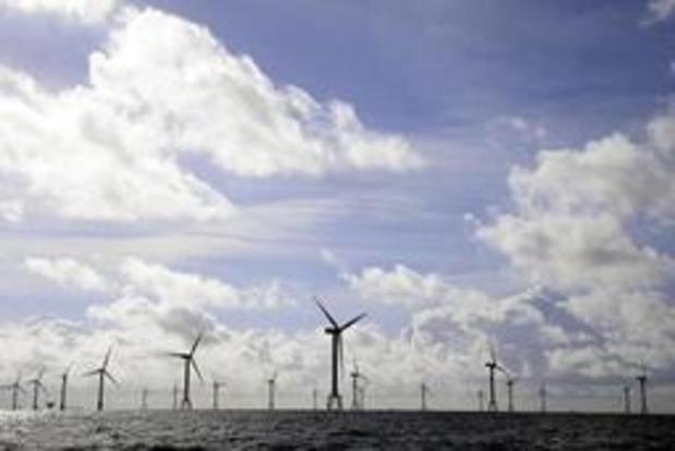 Plus de 60.000 personnes ont répondu à la consultation publique sur le projet climatique et énergétique