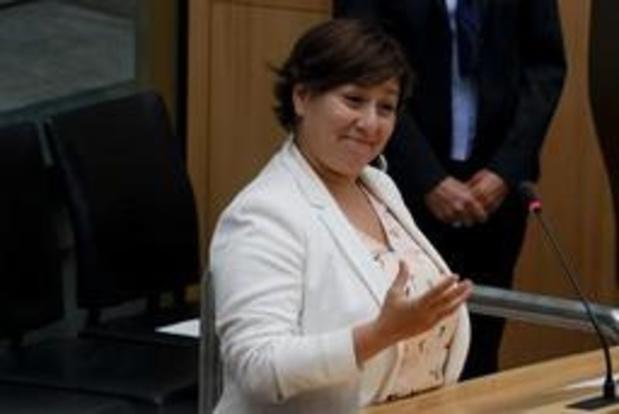"""Groen bezorgd over """"ontwikkelingen"""" in Vlaamse regeringsonderhandelingen"""