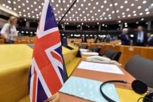 Ook Brussel neemt fiscale overgangsmaatregelen