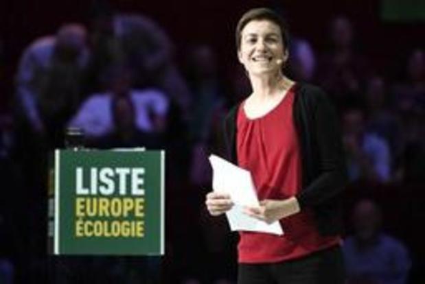 Hautes fonctions européennes - Les Verts/ALE rejettent déjà le paquet proposé par le Conseil