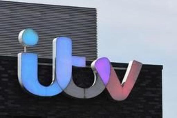 GB: Enquête parlementaire sur les émissions de téléréalité après un nouveau suicide