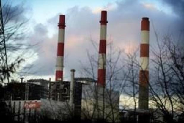 Miljardeninvestering in Belgische gascentrales gepland