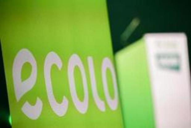 Brusselse formatie: na DéFI geeft ook Ecolo groen licht voor onderhandelingen met PS