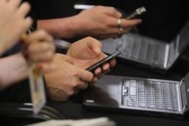 De plus en plus de journalistes travaillent sous statut indépendant