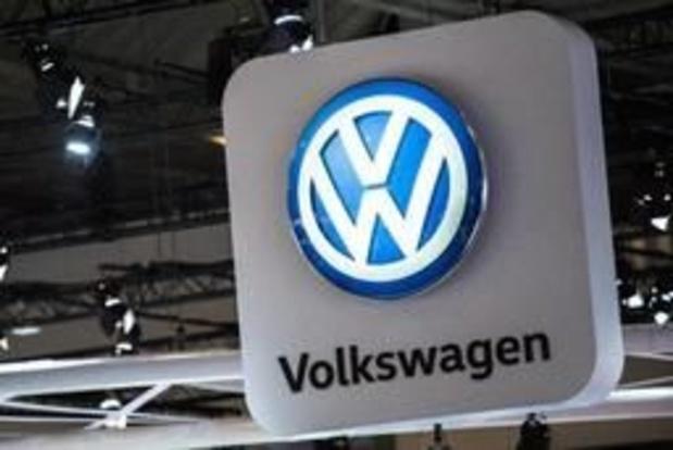 """""""Nederlandse Volkswagen-importeur zoekt tientallen 'spookauto's' met testonderdelen"""""""
