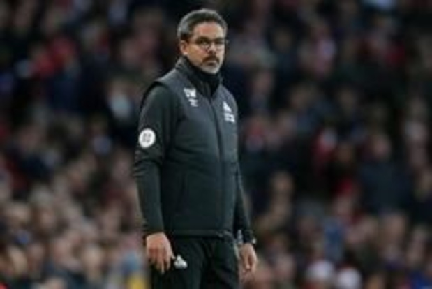 Bundesliga - Schalke 04 stelt David Wagner voor als nieuwe coach