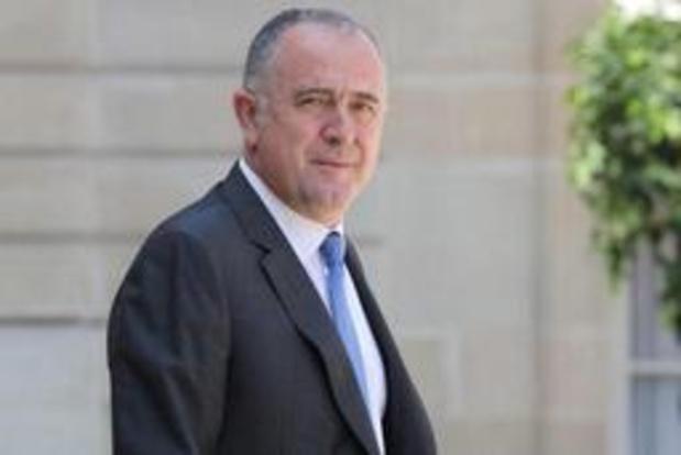 Verontwaardiging over bezoek van Franse minister van Dierenwelzijn aan stierengevecht
