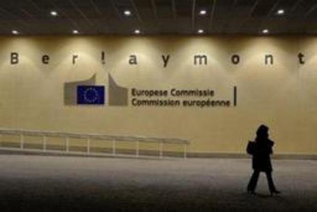La Commission européenne poursuit une procédure d'infraction visant Varsovie