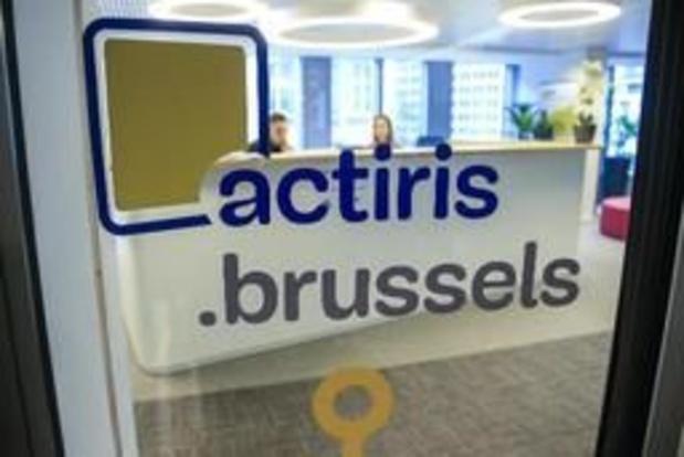 Contrat hors marché public d'Actiris: N-VA et MR exigent un audit de la Cour des Comptes