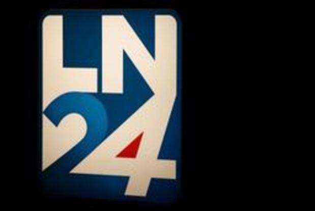 Nouvelle augmentation de capital en vue pour LN24