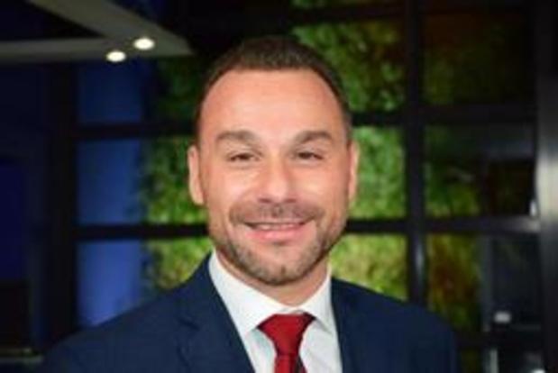 Elections 2019 - Parlement wallon: PS, cdH et MR chutent lourdement dans la circonscription de Namur