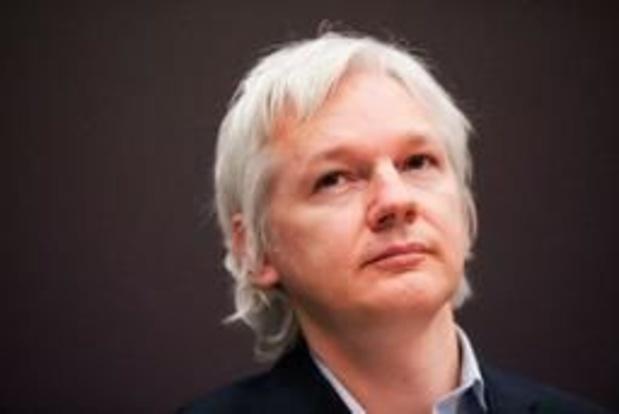 Suède: l'accusatrice d'Assange va demander la réouverture de l'enquête pour viol