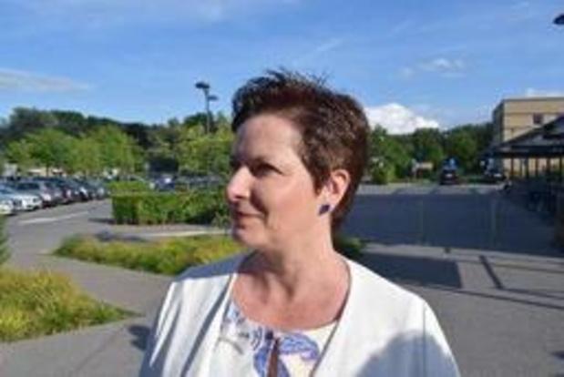 """Verkiezingen Bilzen - """"Discrete gesprekken met een aantal partijen gehad"""""""