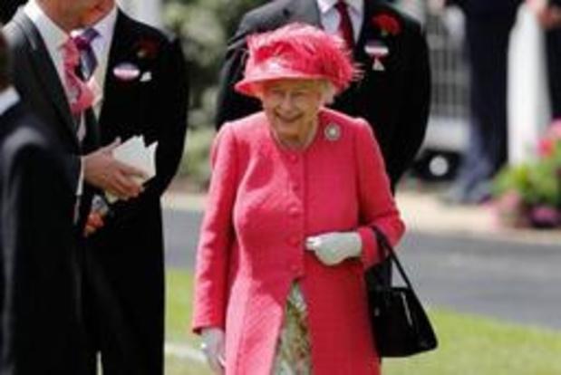 Tegenstanders no deal brexit overwegen Queen naar Brussel te sturen