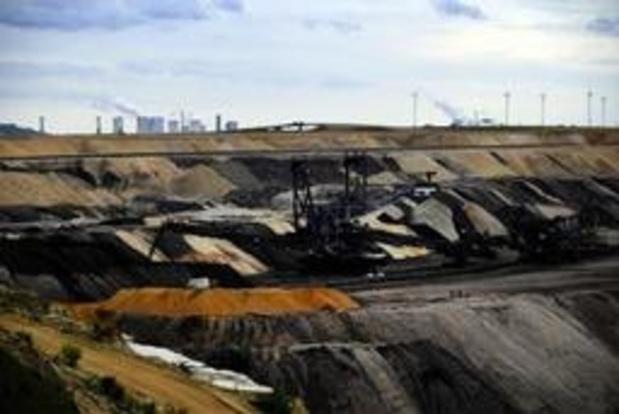 Rijnland maakt zich op voor nieuw rondje burgerlijke ongehoorzaamheid tegen bruinkool
