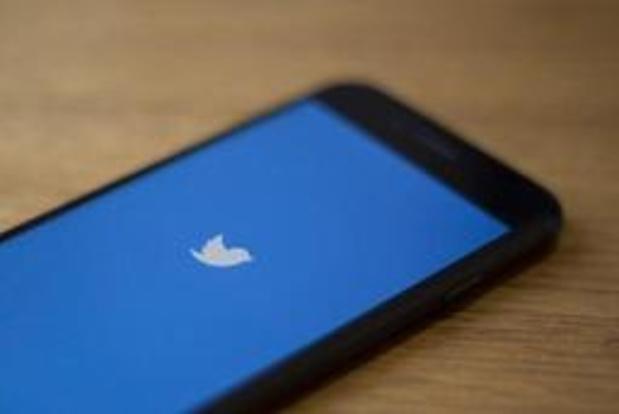 Twitter werkt weer na panne van een uur