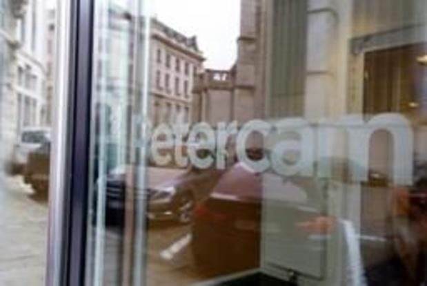 La Banque nationale mène une enquête pour blanchiment chez Degroof Petercam