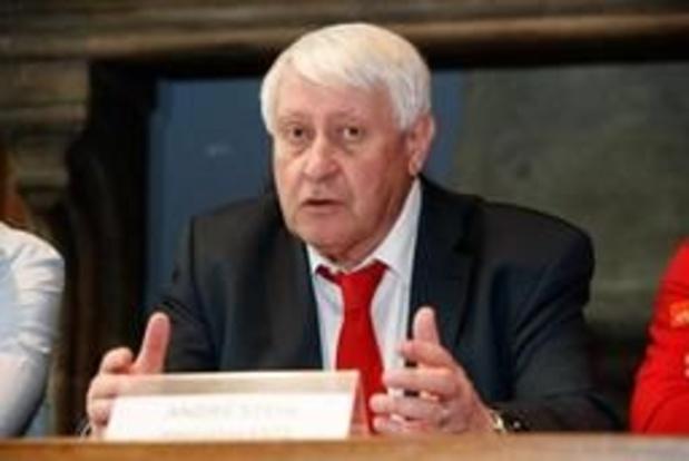 L'AISF demande deux fois plus de moyens pour le sport francophone
