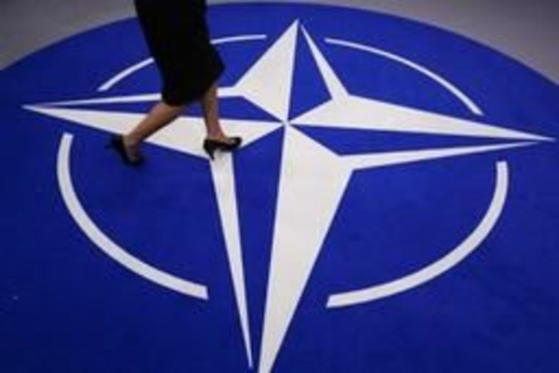 L'OTAN examine si ses réseaux n'ont pas été piratés