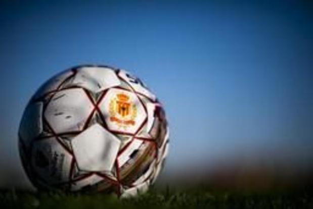 Suspicion de fraude dans le milieu du football - Le FC Malines confirme avoir saisi le CBAS