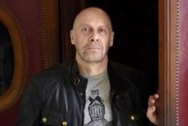 Alain Soral condamné pour négationnisme à un an ferme avec mandat d'arrêt