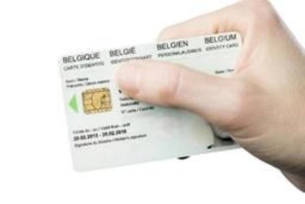 Recordaantal van 4.624 Belgen liet vorig jaar voornaam veranderen
