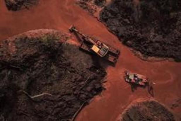 Braziliaans mijnbouwbedrijf Vale moet schade van dambreuk op zich nemen