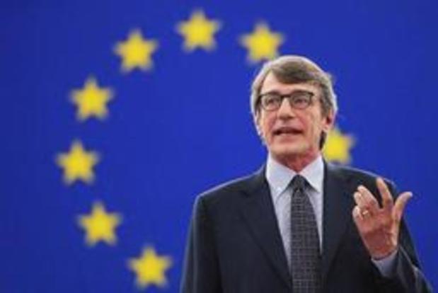Vooral jongeren dreven opkomst Europese verkiezingen de hoogte in