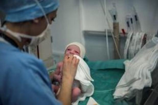 Russische wetenschapper wil genetisch gemodificeerde baby's creëren