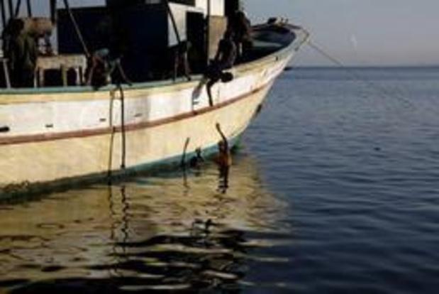 Israël perkt visserijzone Gazastrook weer in na Palestijnse brandballonnen