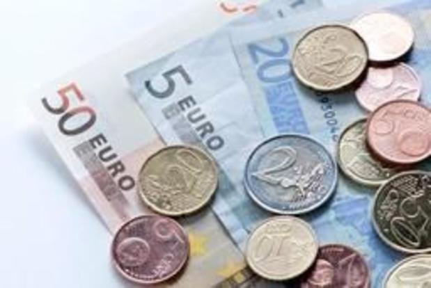 Minimumlonen zullen op 1 juli niet stijgen