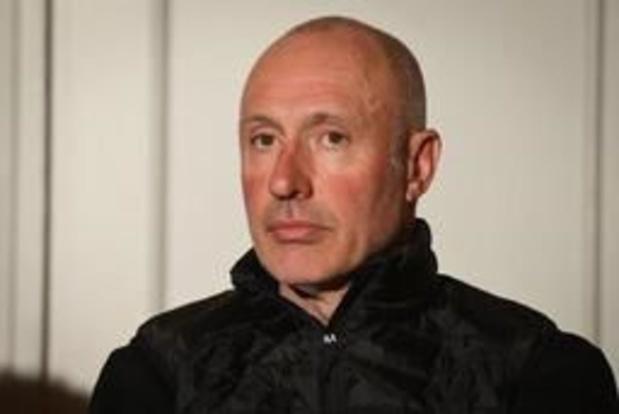 """Paris-Roubaix - Verhoeven, directeur sportif Jumbo-Visma: """"Van Aert aurait pu monter sur le podium"""""""