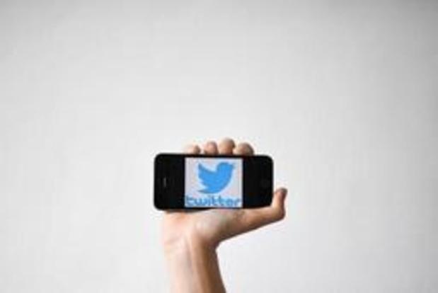 Twitter neemt maatregelen tegen tweets politici die regels schenden