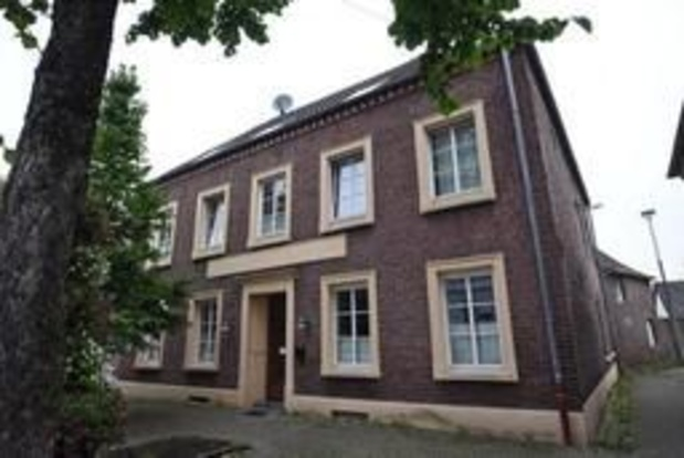 Duitse alternatieve genezer voor rechter na dood van 1 Vlaamse en 2 Nederlandse patiënten