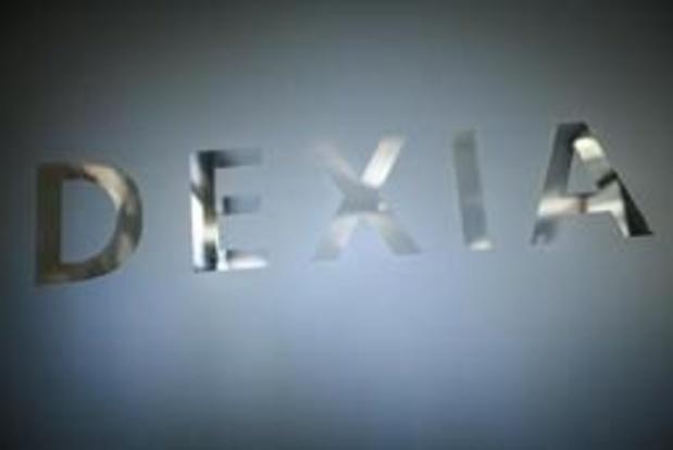L'Europe prolonge les garanties de financement pour Dexia