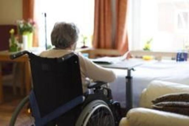 Les résidences-services et de soins vont-elle succéder aux maisons de repos ?