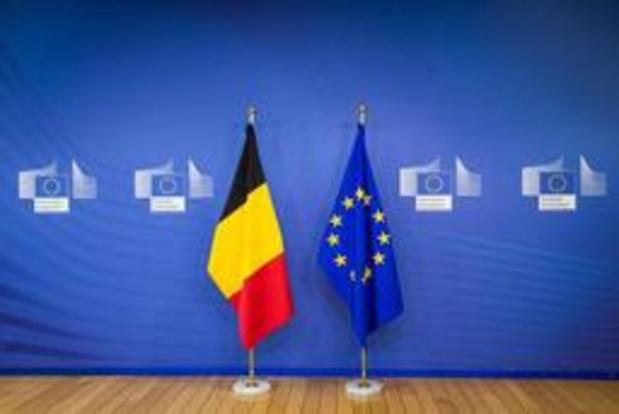 Europese Commissie start drie procedures tegen België