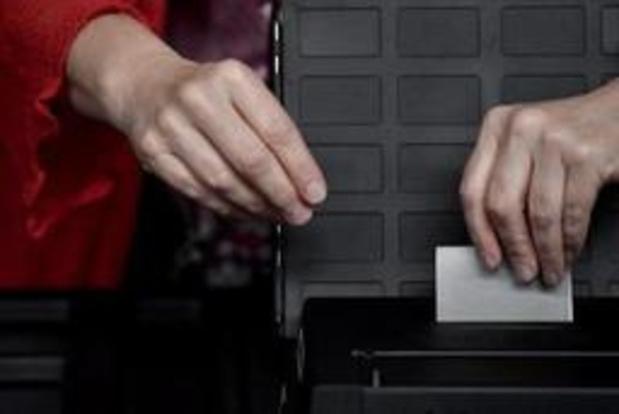 """""""Le manque de confiance dans la politique décisif dans le succès des partis radicaux"""""""