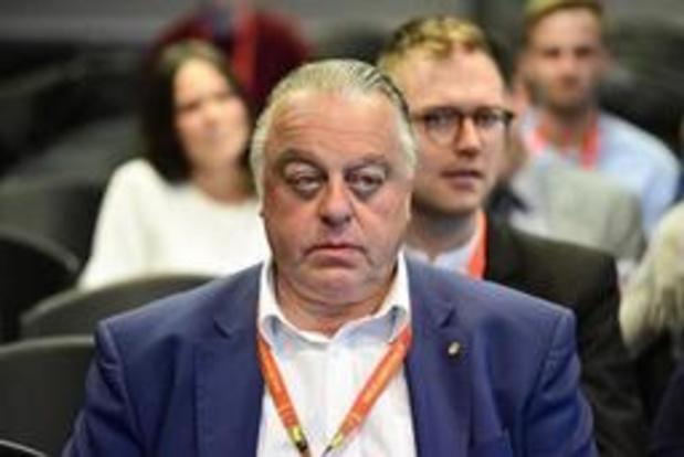 Les débats de la Cour belge d'arbitrage pour le sport reportés au 27 juin et 1er juillet