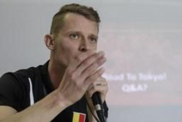 Red Dragons winnen met 3-2 tegen Slovakije op European Golden League