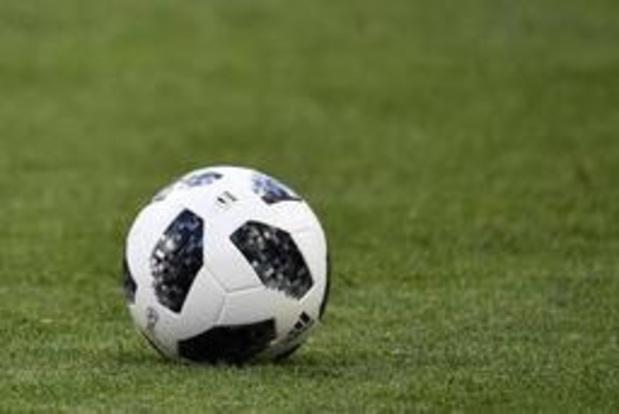 Mondial U20 - L'Équateur remporte la finale de consolation contre l'Italie