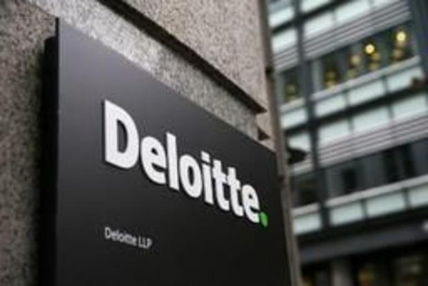Deloitte s'empare d'Odysseus, spécialiste en ServiceNow