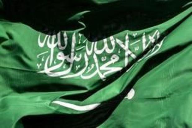 Saoedi-Arabië en VAE geven 3 miljard dollar steun aan Soedan