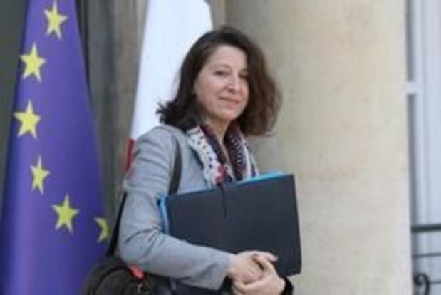 """Scandale du Mediator: le procès reste """"très utile"""" (ministre française de la Santé)"""