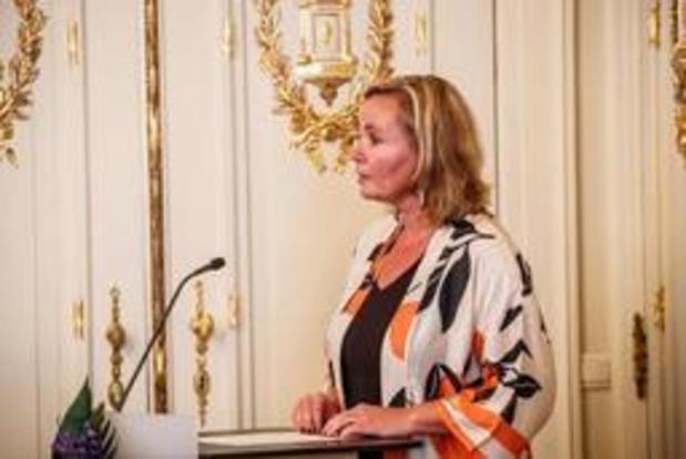 Provincie Vlaams-Brabant vindt gevraagd advies moeilijke opdracht